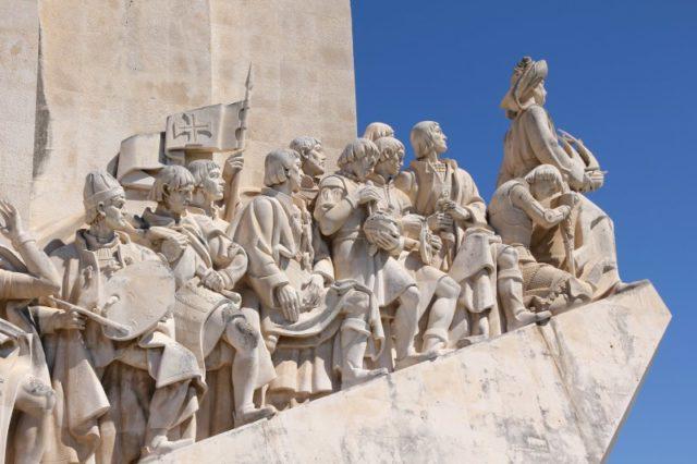 Língua Portuguesa: 10 palavras portuguesas usadas em todo o mundo