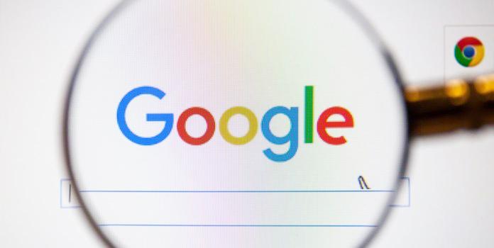As palavras mais populares em 2018, pesquisadas no Google em Portugal
