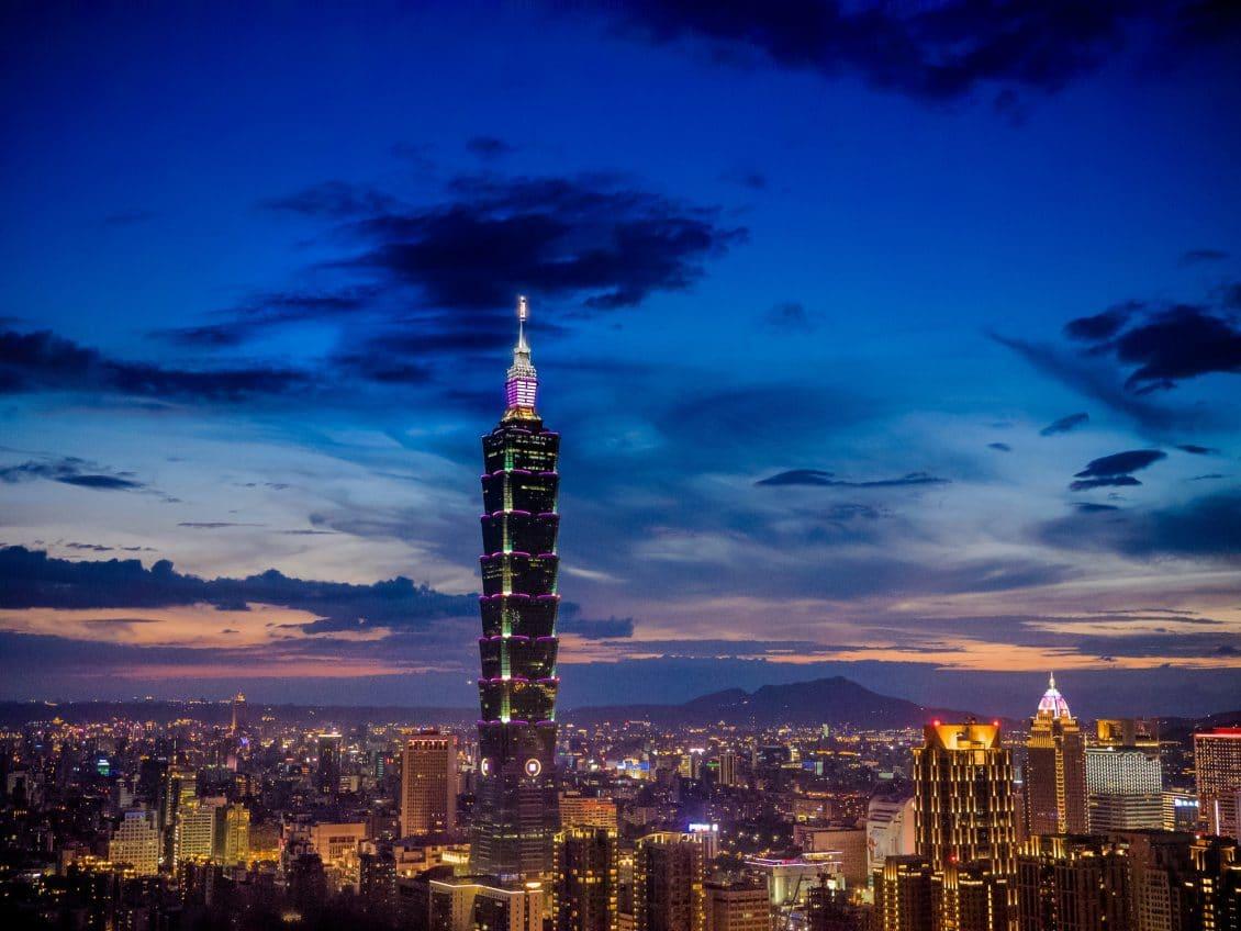 elevadores mais incríveis do mundo