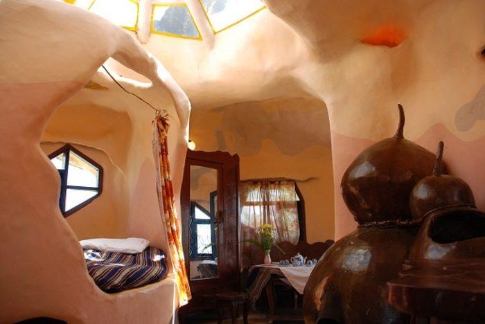 É português um dos 13 hotéis mais surreais do mundo
