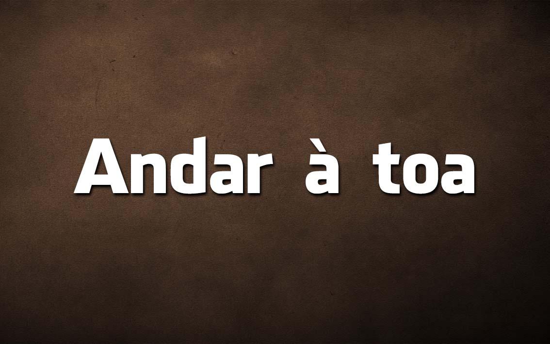 Língua Portuguesa: origem e significado de 10 Expressões Populares   ncultura