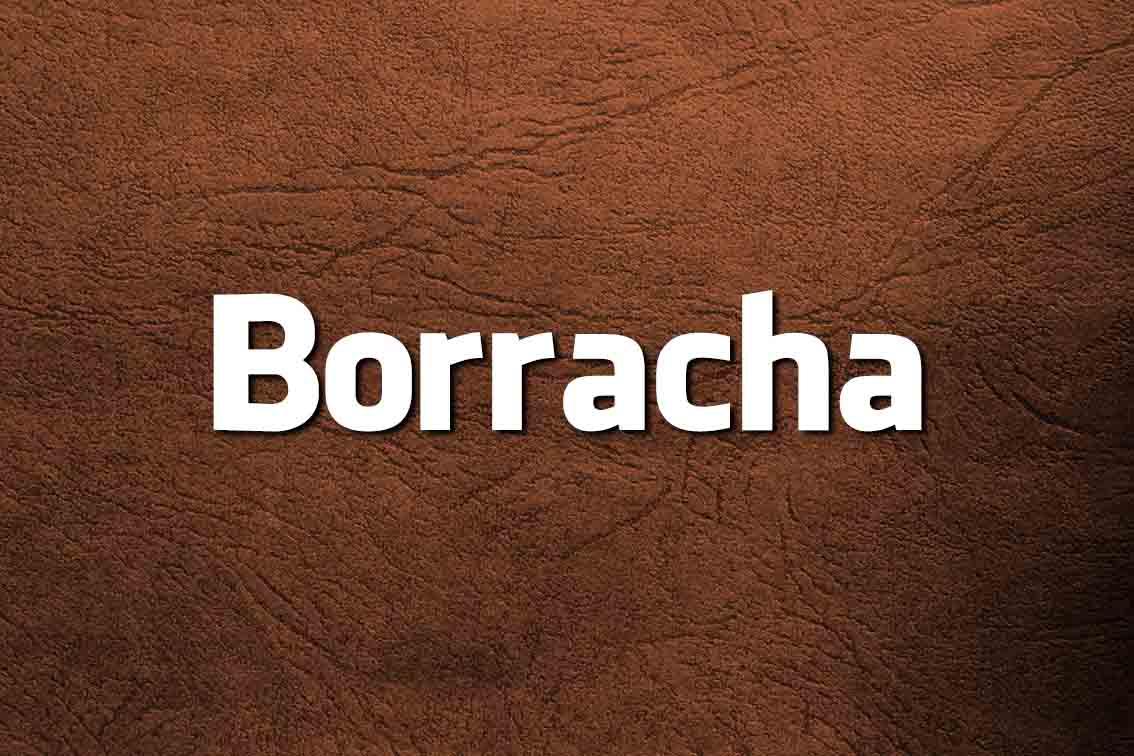 10 palavras espanholas que enganam os portugueses