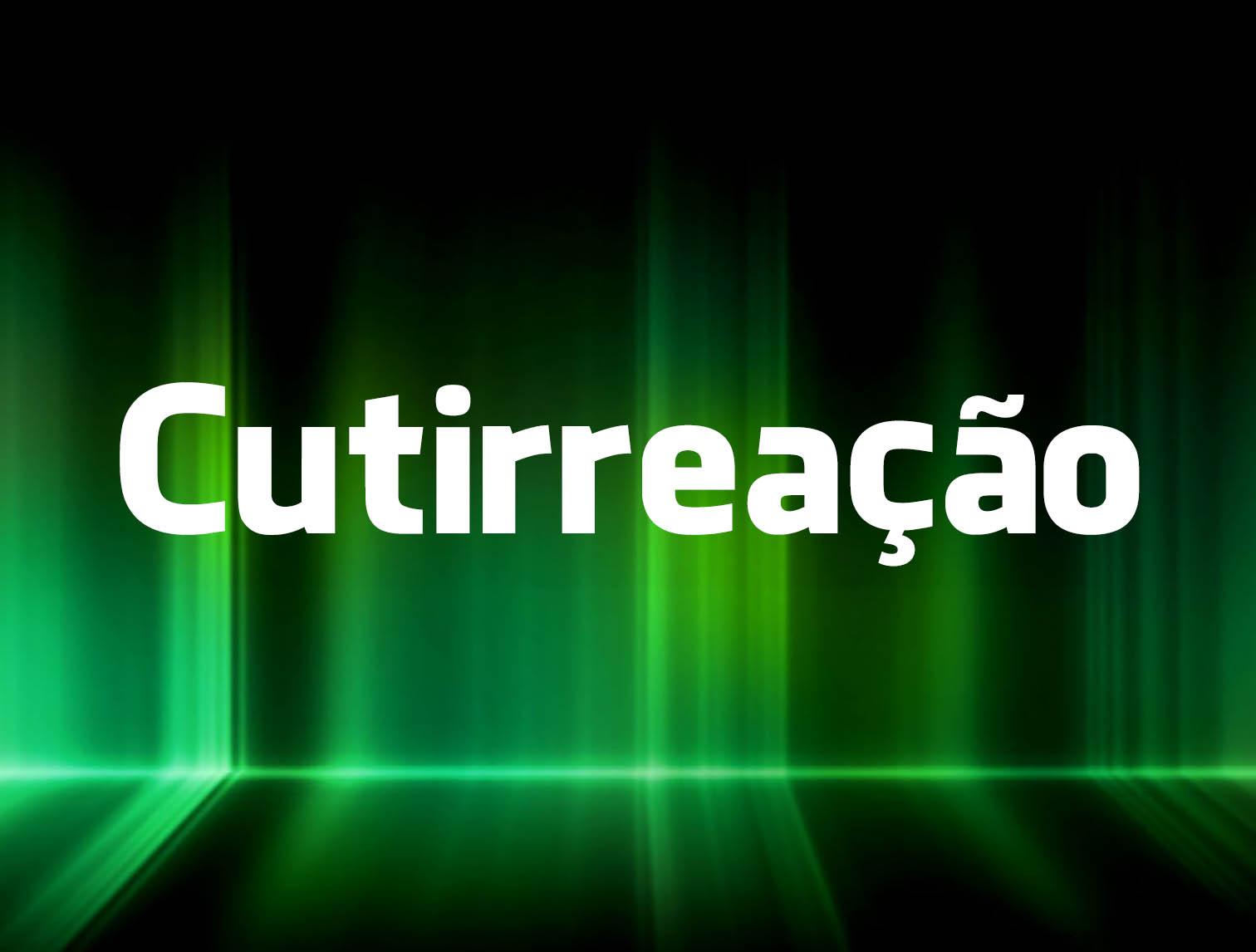 Língua Portuguesa: 8 palavras que você (quase de certeza) não conhece