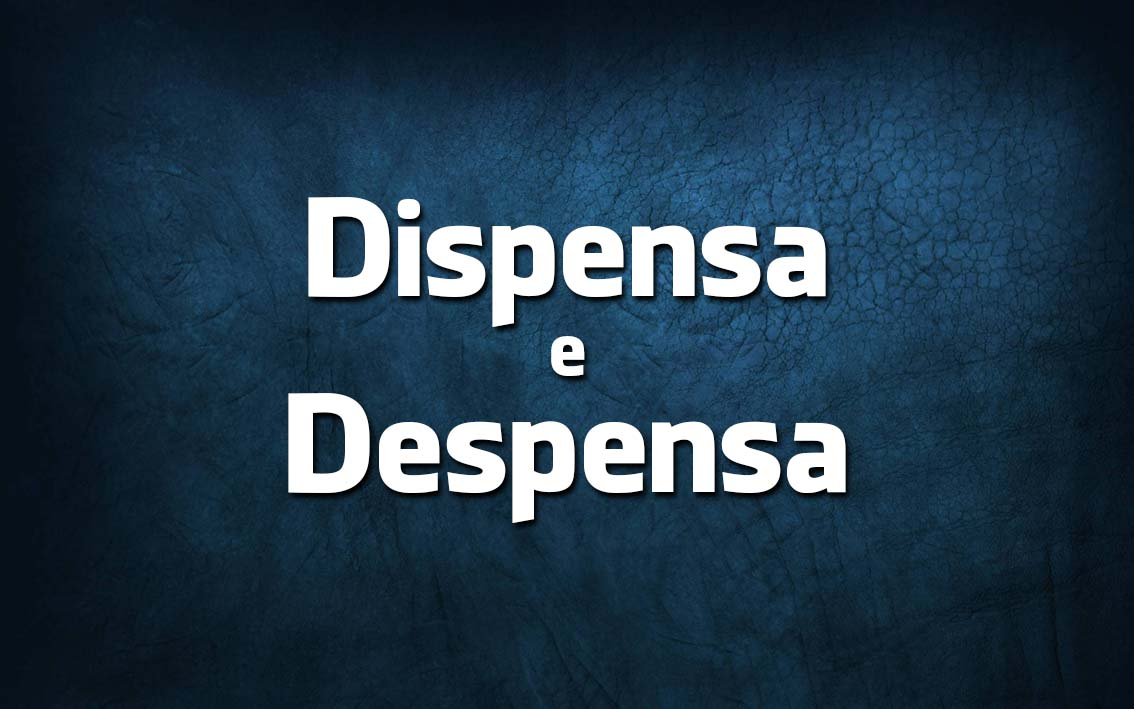 Língua Portuguesa: 10 erros que prejudicam a sua imagem