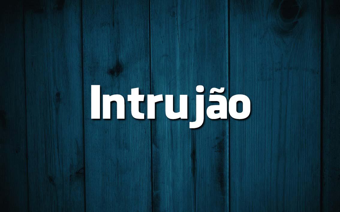 Língua Portuguesa: 12 palavras que estão a morrer