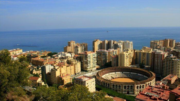 """A única cidade Portuguesa candidata a """"Melhor Destino Europeu 2019"""""""