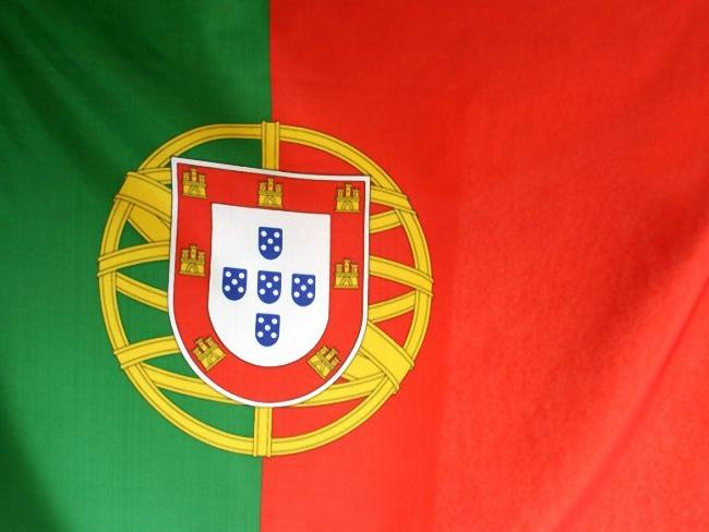 Língua Portuguesa: as maiores palavras do português e do mundo