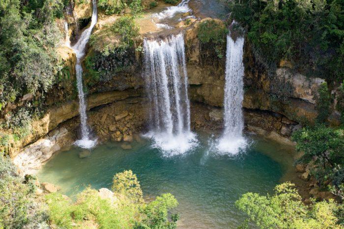 Portugal é um dos 10 melhores países do mundo para atividades ao ar livre