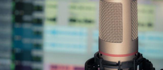Língua Portuguesa: A nossa língua na televisão espanhola?