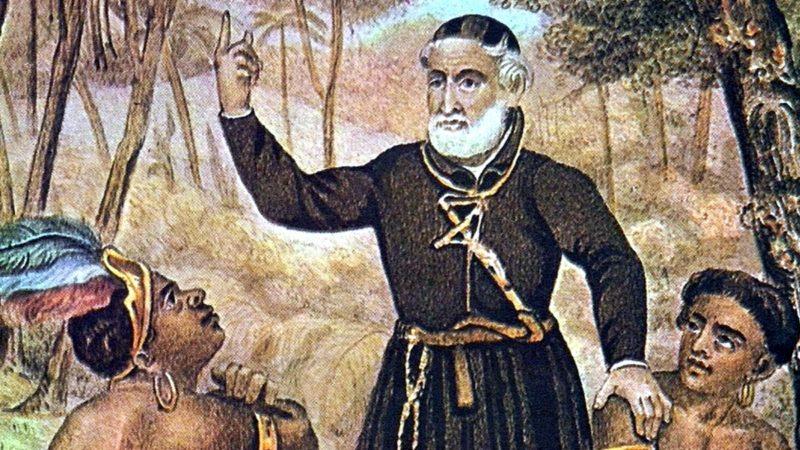 frases do Padre António Vieira