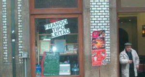 erros de português e não