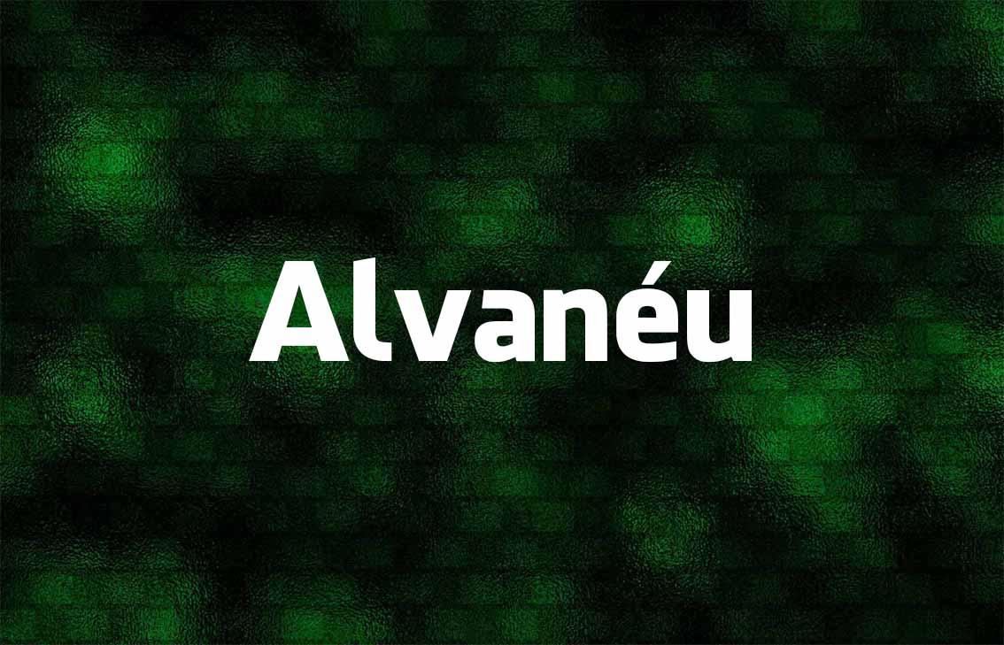 20 palavras estranhas da língua portuguesa