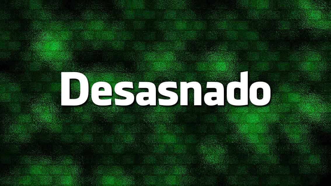 Língua Portuguesa: 9 palavras que (quase de certeza) não conhece