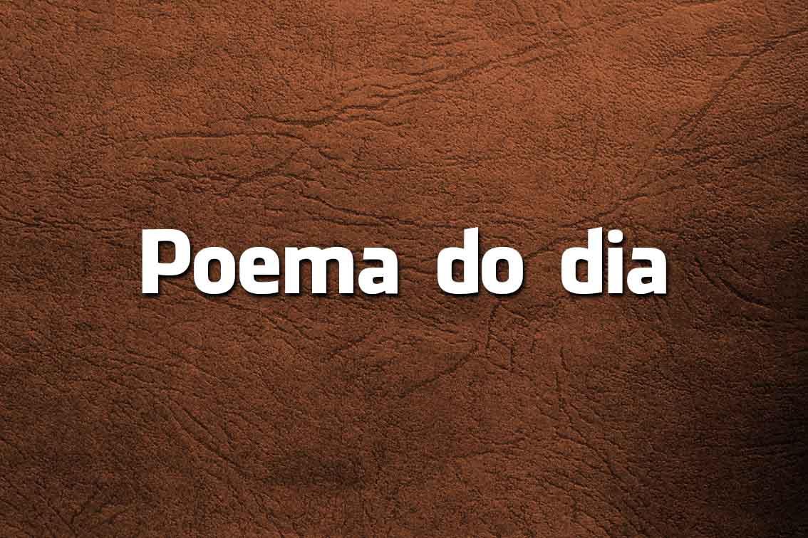 Língua Portuguesa: a curiosa origem de «XPTO»