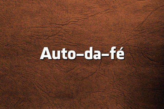 palavras que Portugal deu aos ingleses