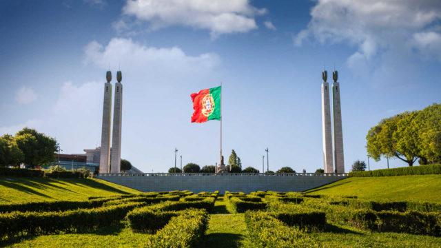 Língua Portuguesa: 32 idiomas de origem portuguesa espalhados pelo mundo