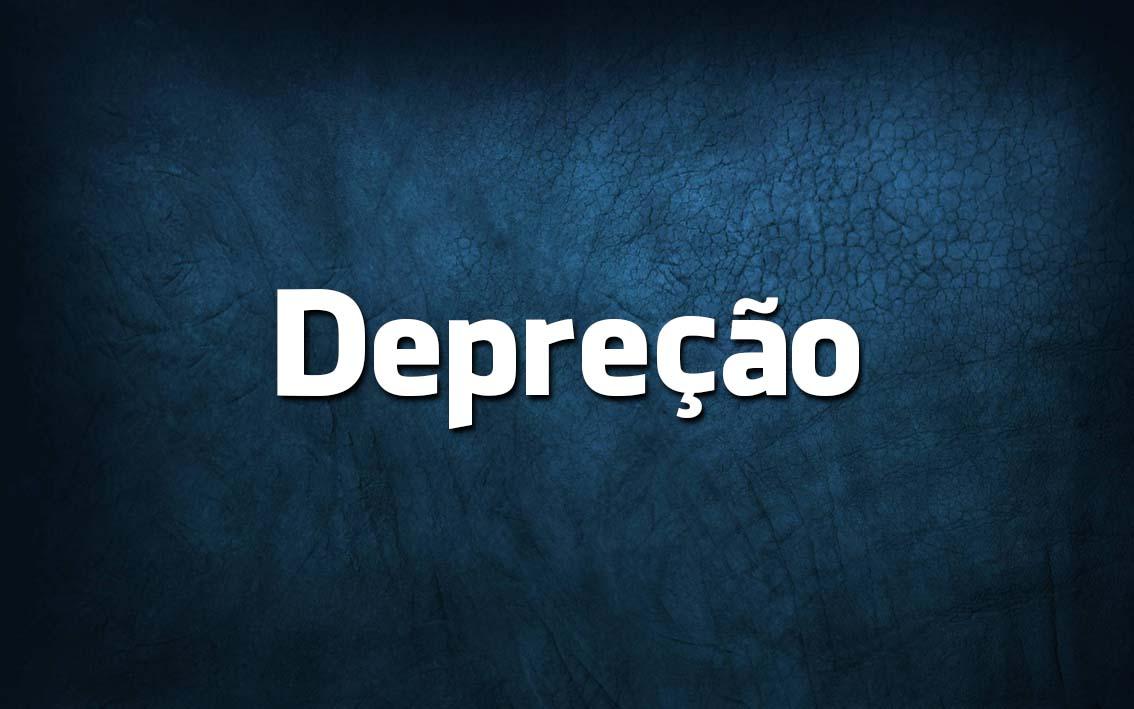 15 Palavras da língua portuguesa que muitos não sabem escrever