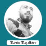 Márcio Magalhães