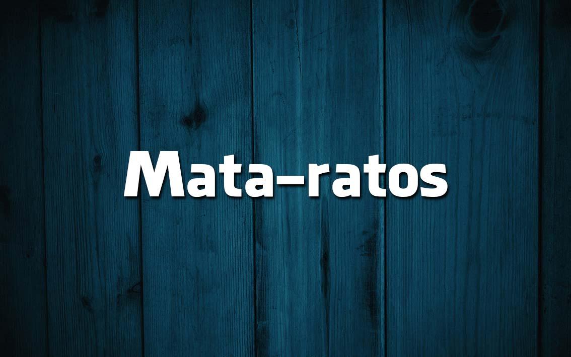 Língua Portuguesa: 18 Frases Feitas e seu significado