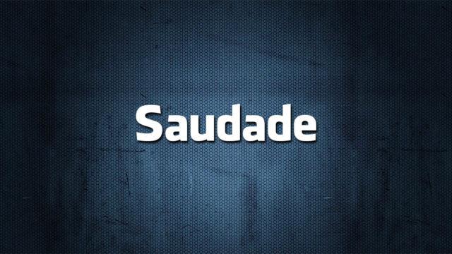 palavras que definem Portugal