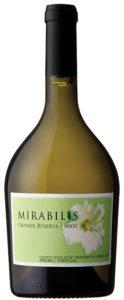 o melhor vinho branco do mundo