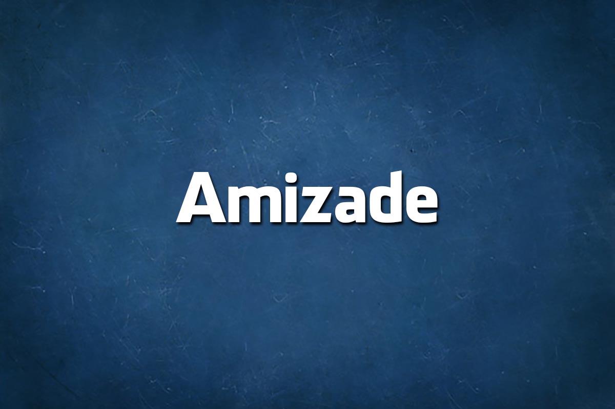 palavras mais incríveis da língua portuguesa