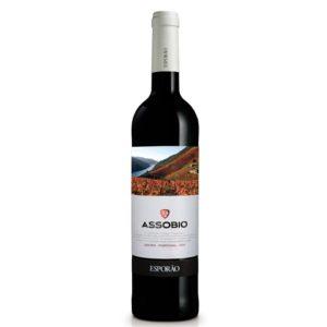 5 bons Vinhos Tintos do Douro abaixo de 5 euros