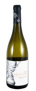 Os dez melhores vinhos brancos