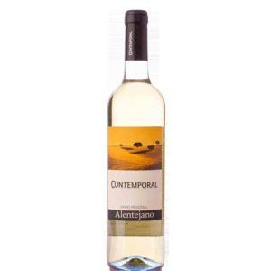 Vinhos Portugueses: 6 dos melhores vinhos brancos abaixo de 2€