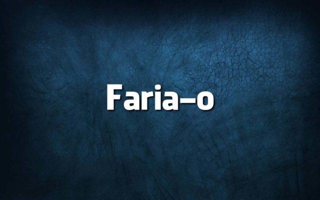 8 erros de português