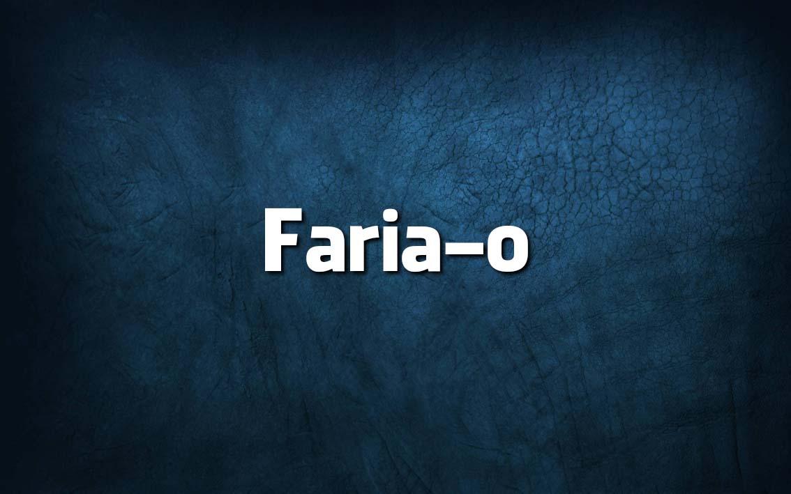 8 erros de português que arruínam a sua imagem