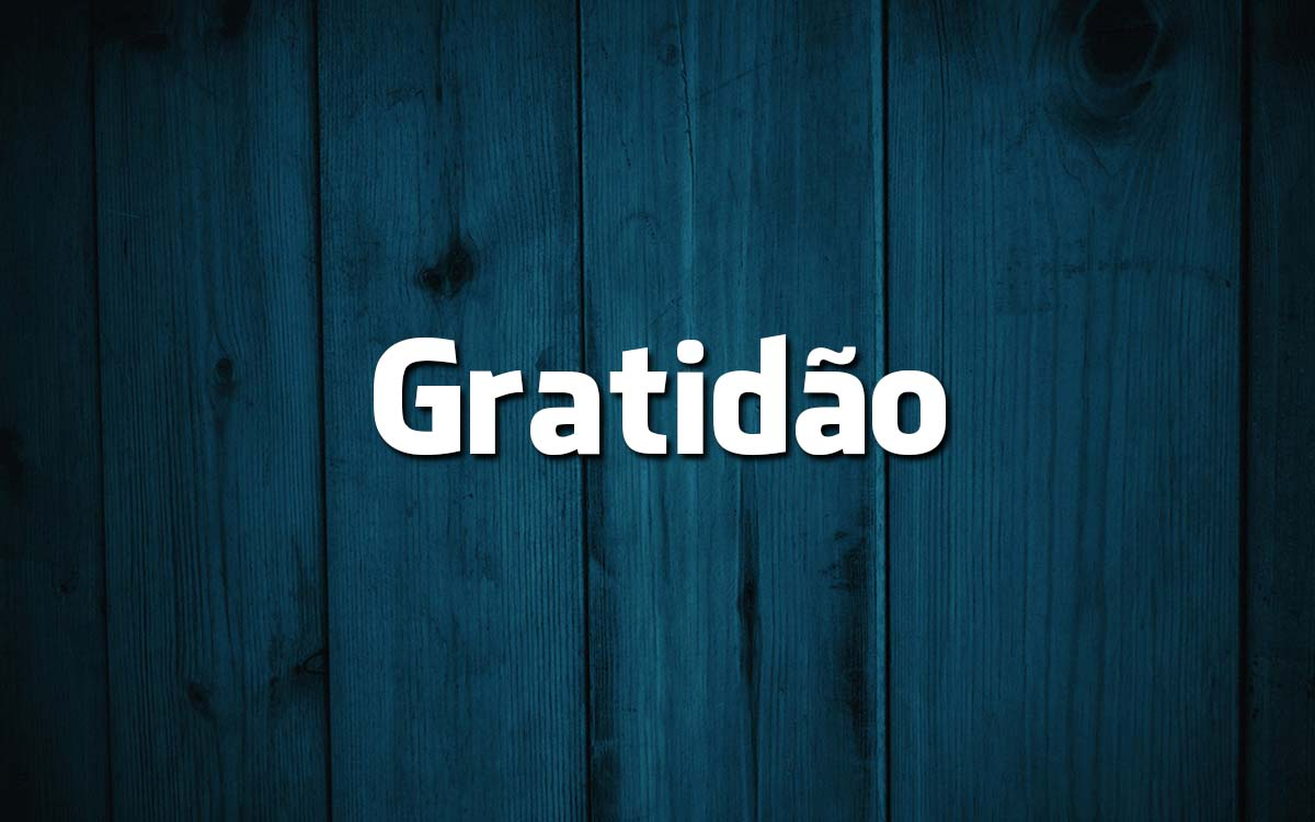 15 das palavras mais belas da língua portuguesa
