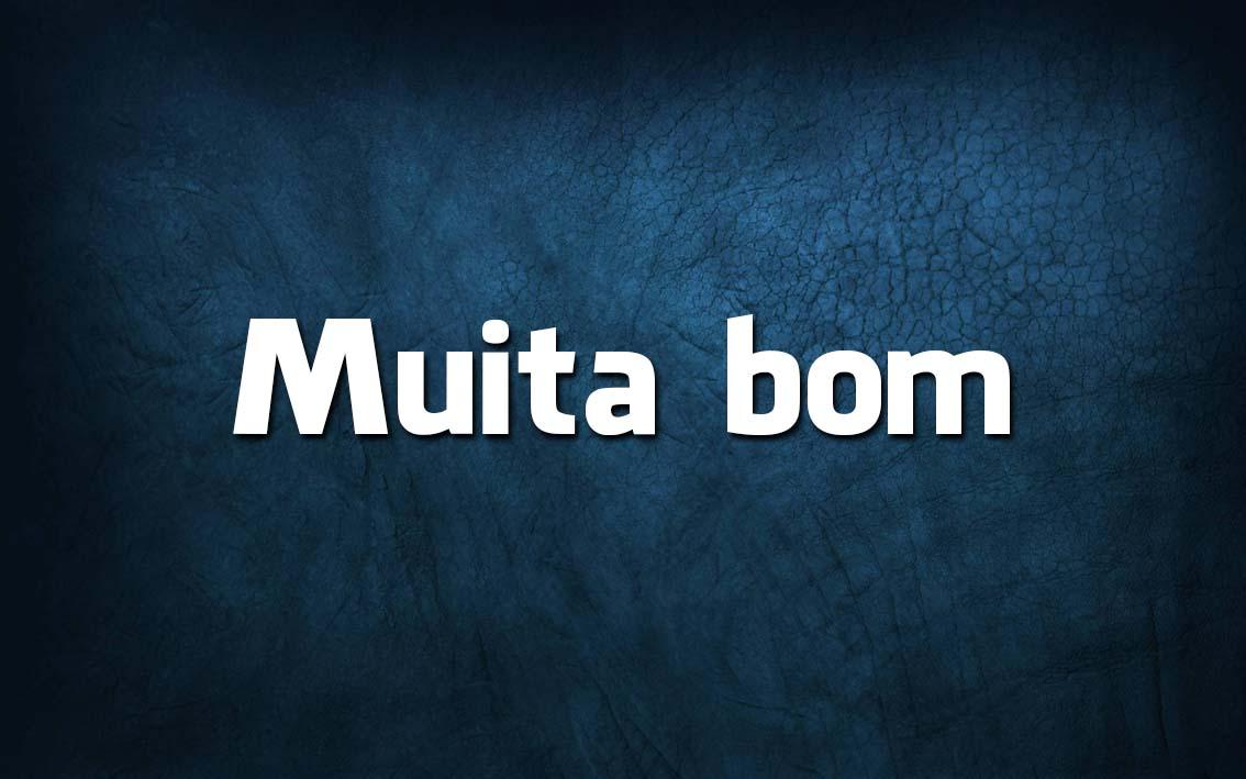 8 erros da língua portuguesa que afetam a sua imagem