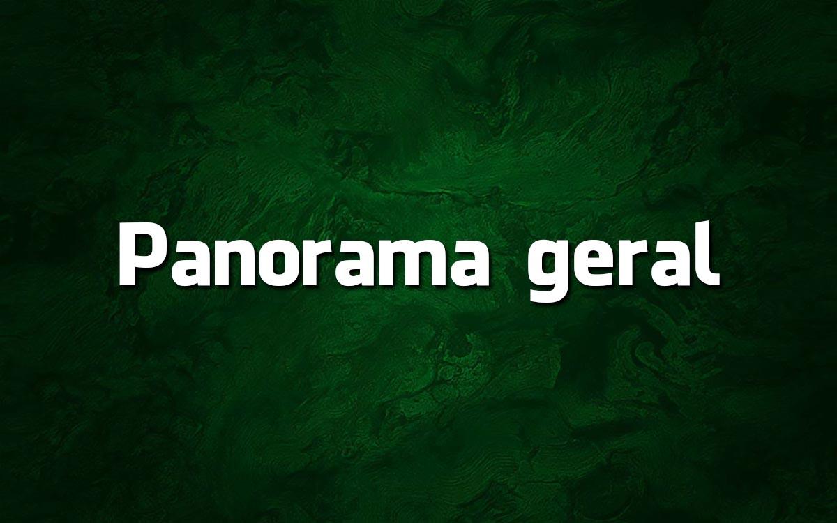 10 pleonasmos da língua portuguesa