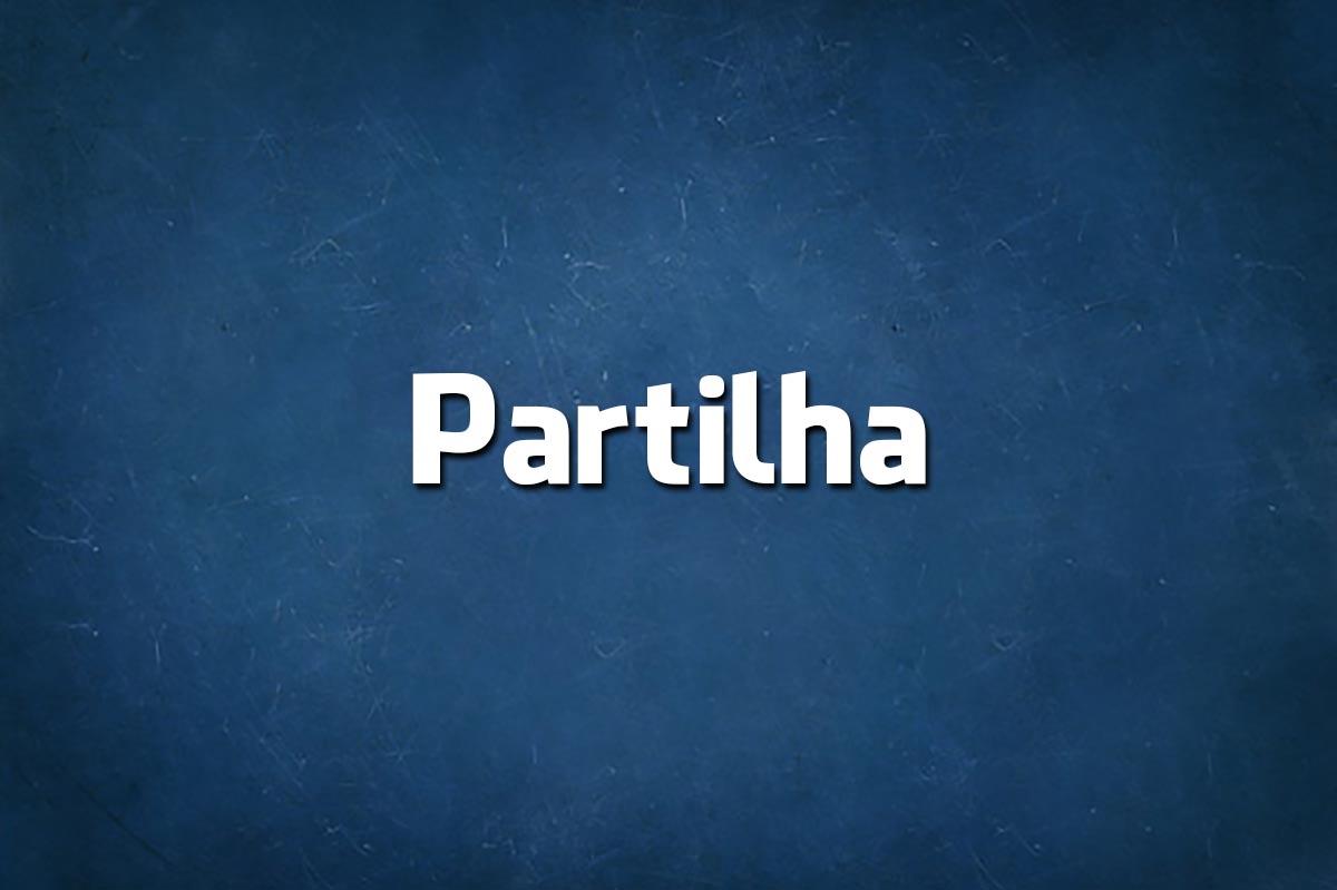 Língua Portuguesa: 12 das palavras mais incríveis da língua portuguesa