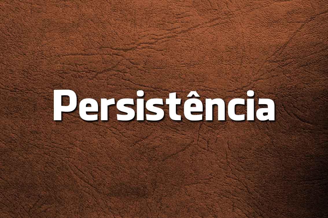 10 das palavras mais poderosas da língua portuguesa