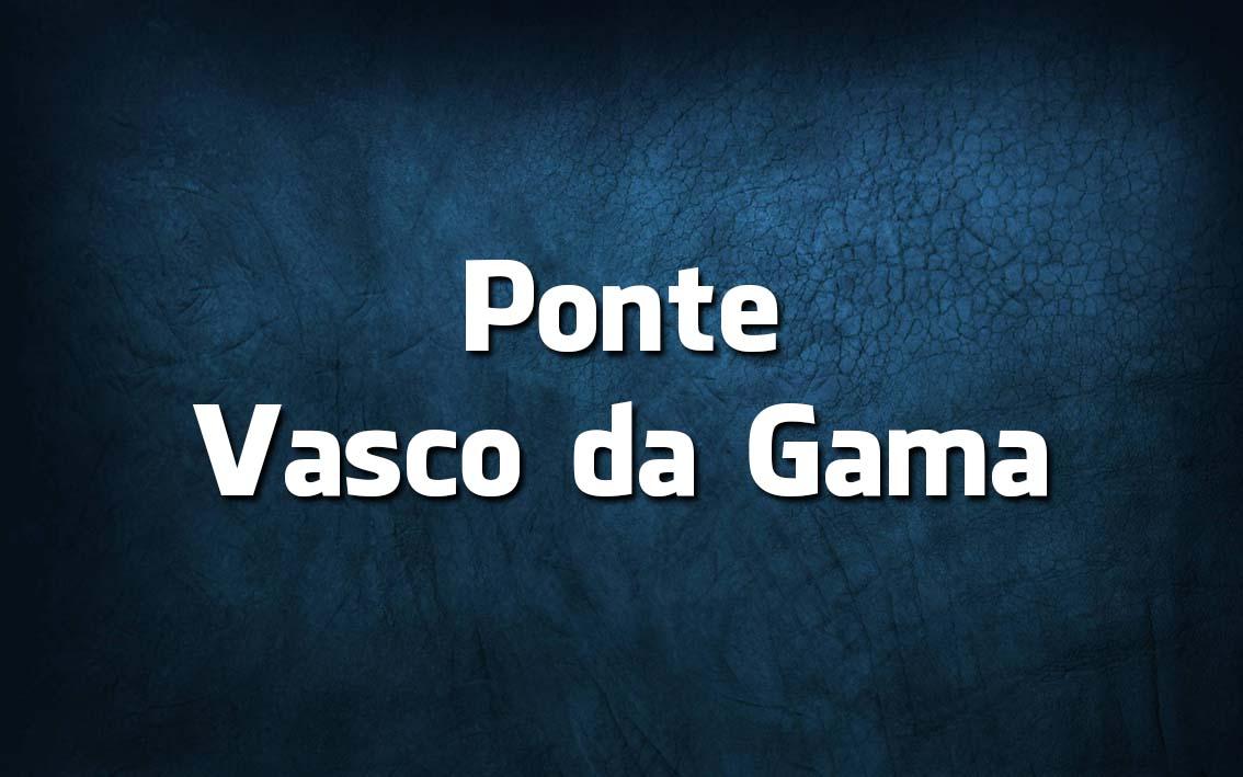 30 fantásticas curiosidades da cidade de Lisboa