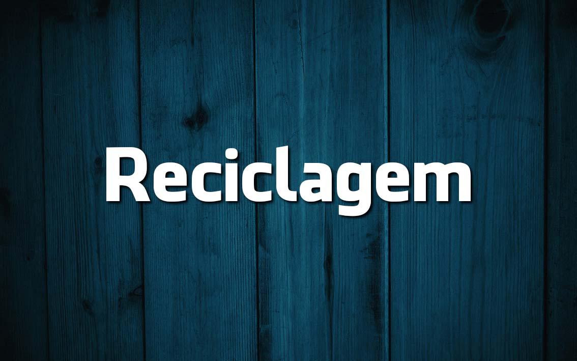 12 palavras da língua portuguesa que não existiam há 20 anos