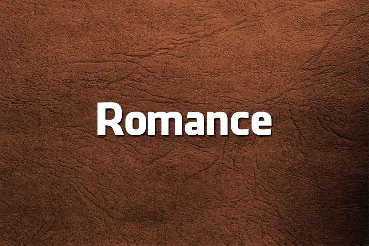 12 palavras mais românticas