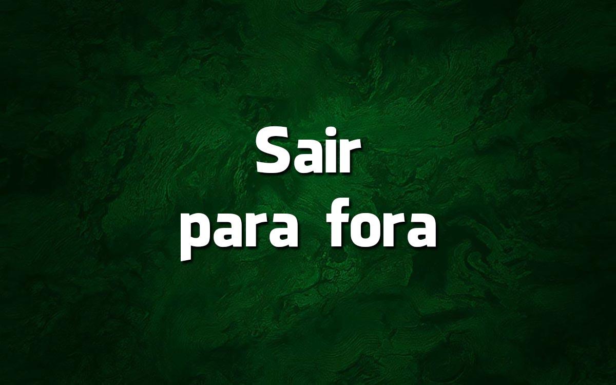 10 pleonasmos da língua portuguesa que deve evitar