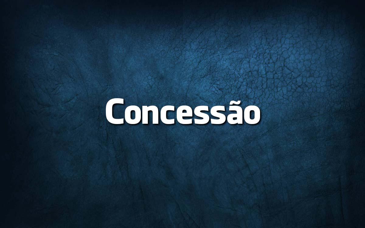 10 palavras da língua portuguesa que todos dizem mas poucos sabem escrever