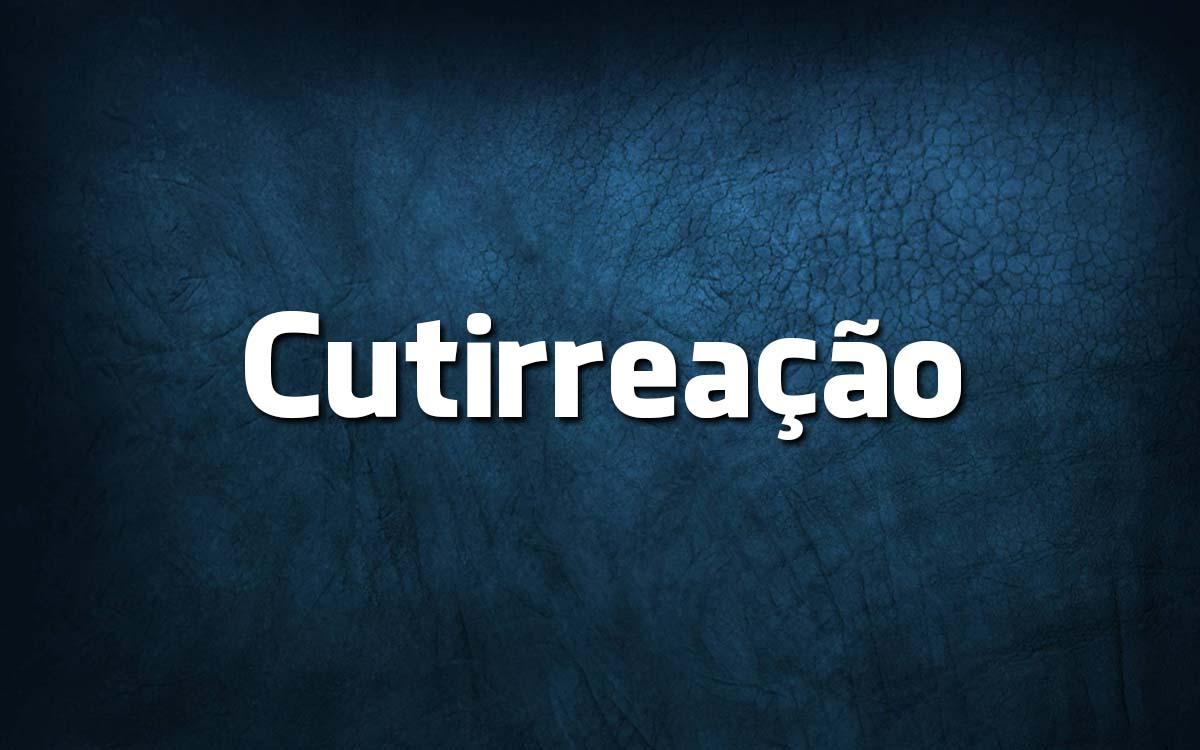 Língua Portuguesa: oito palavras que você (quase de certeza) não conhece