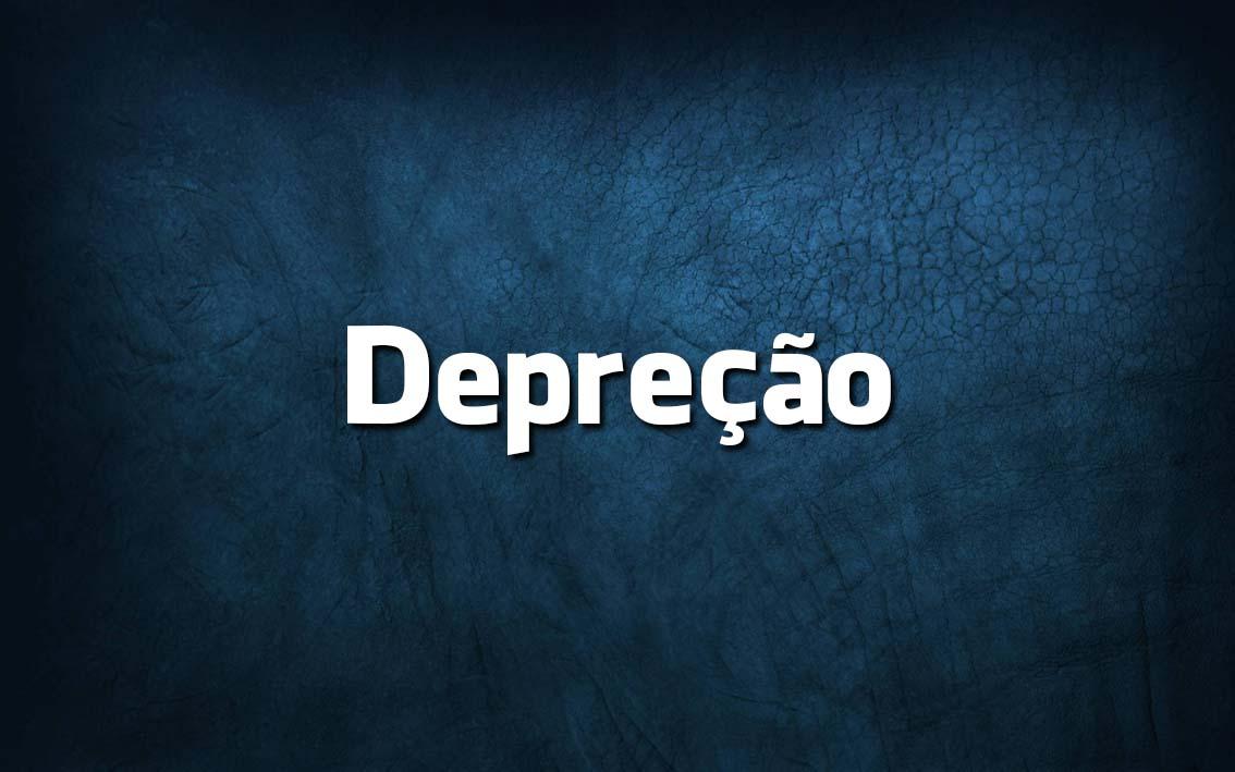 Língua Portuguesa: 15 Palavras que todos falam mas poucos sabem escrever