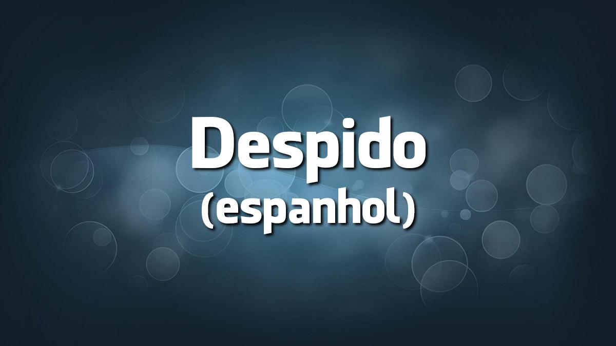 10 palavras da língua portuguesa com sentidos diferentes noutras línguas