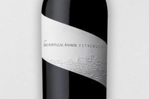 Vinhos Portugueses: 5 dos melhores vinhos tintos alentejanos