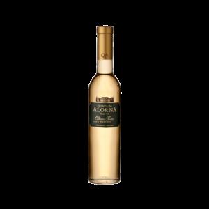 vinhos tintos nacionais abaixo