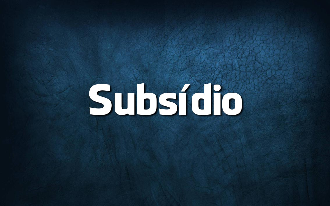 7 palavras da língua portuguesa