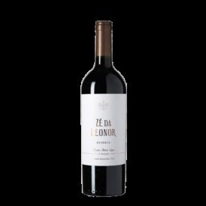 5 Excelentes Vinhos Tintos