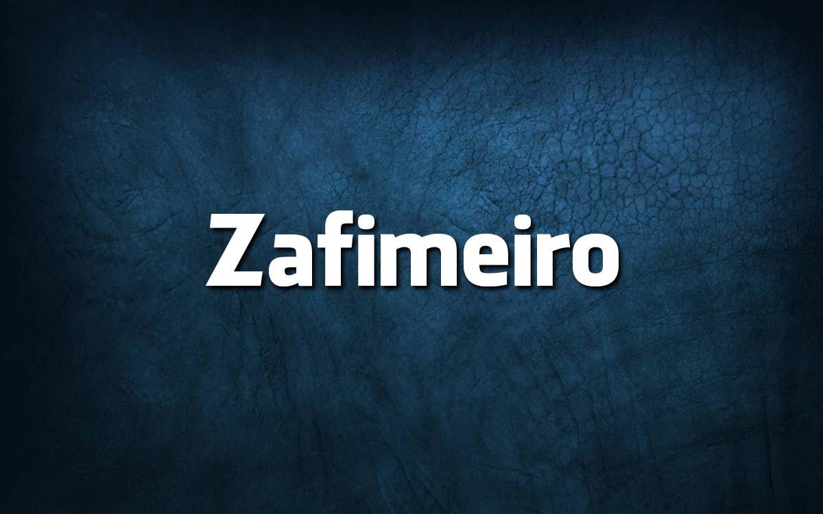 oito palavras da língua portuguesa
