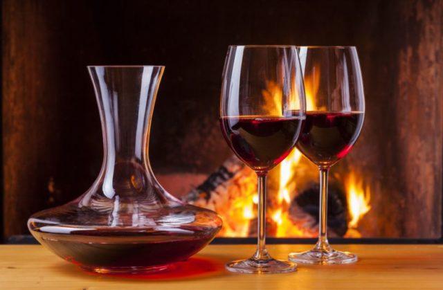 vinhos tintos do Tejo